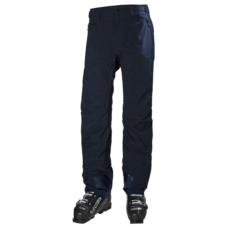 Helly Hansen Herren Jackson Insulated Pant Hose