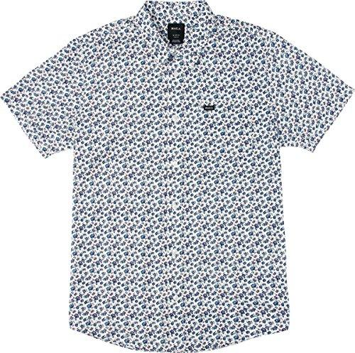 rvca-mens-porcelain-short-sleeve-shirt-antique-white-medium