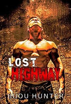 Lost Highway: A Horror Romance by [Hunter, Bijou, Xavi, Tatiana]