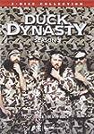 Duck Dynasty: Season 3 (2-Disc Collec...