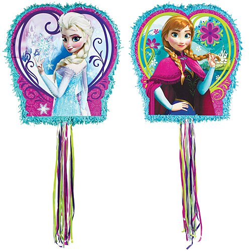 Shindigz Disney Frozen Pinata -