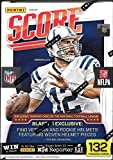 #1: 2016-2017 Score NFL Football Trading Cards Retail Factory Sealed Box