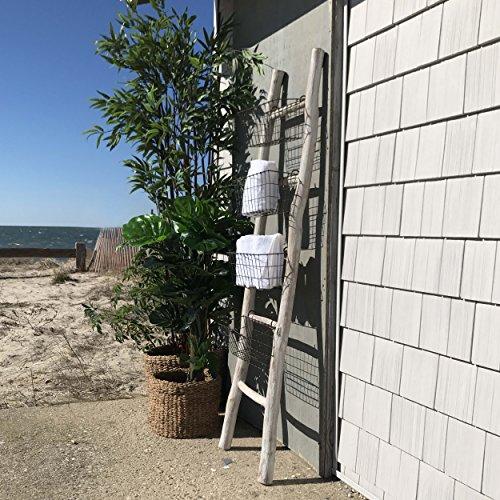 quilt ladder 5 foot - 8