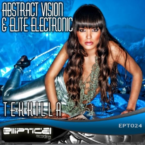 Tekkilla (Soren Andrews Smooth Rise Remix) Smooth Elliptical
