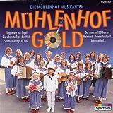 Mühlenhof Gold