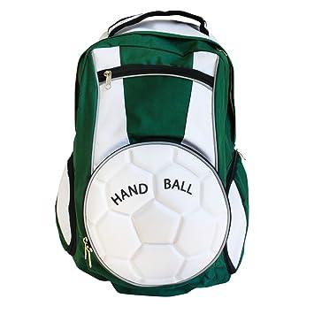 diapolo handball Sac à dos Sac de sport Sac Plusieurs