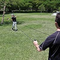 SKLZ Zip-N-Hit Entrenador para béisbol