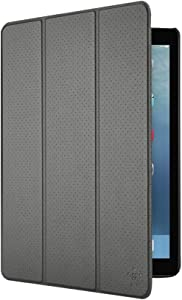"Belkin Tri-Fold Folding Folio Case For iPad Pro 9.7"" inch - Black"