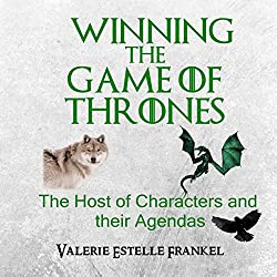 Winning the Game of Thrones