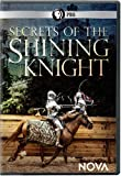 NOVA: Secrets of the Shining Knight DVD