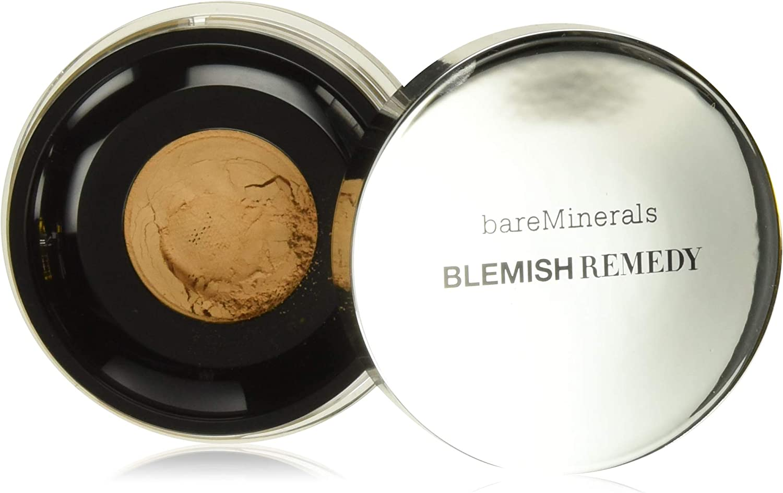 bareminerals blemish remedy foundation