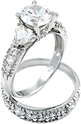 AAJewelry aas3r-s9034 product image 2