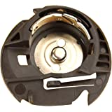 Juki HZL-K Series Replacement Bobbin Case For Juki HZL-K85 & HZL-