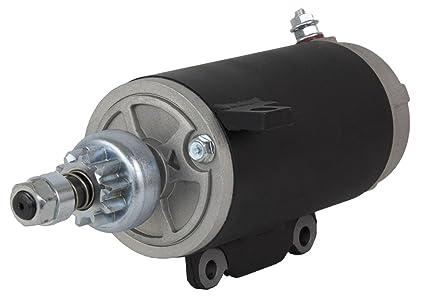 Johnson 115 Hp Outboard Motor No Spark Impremedia Net