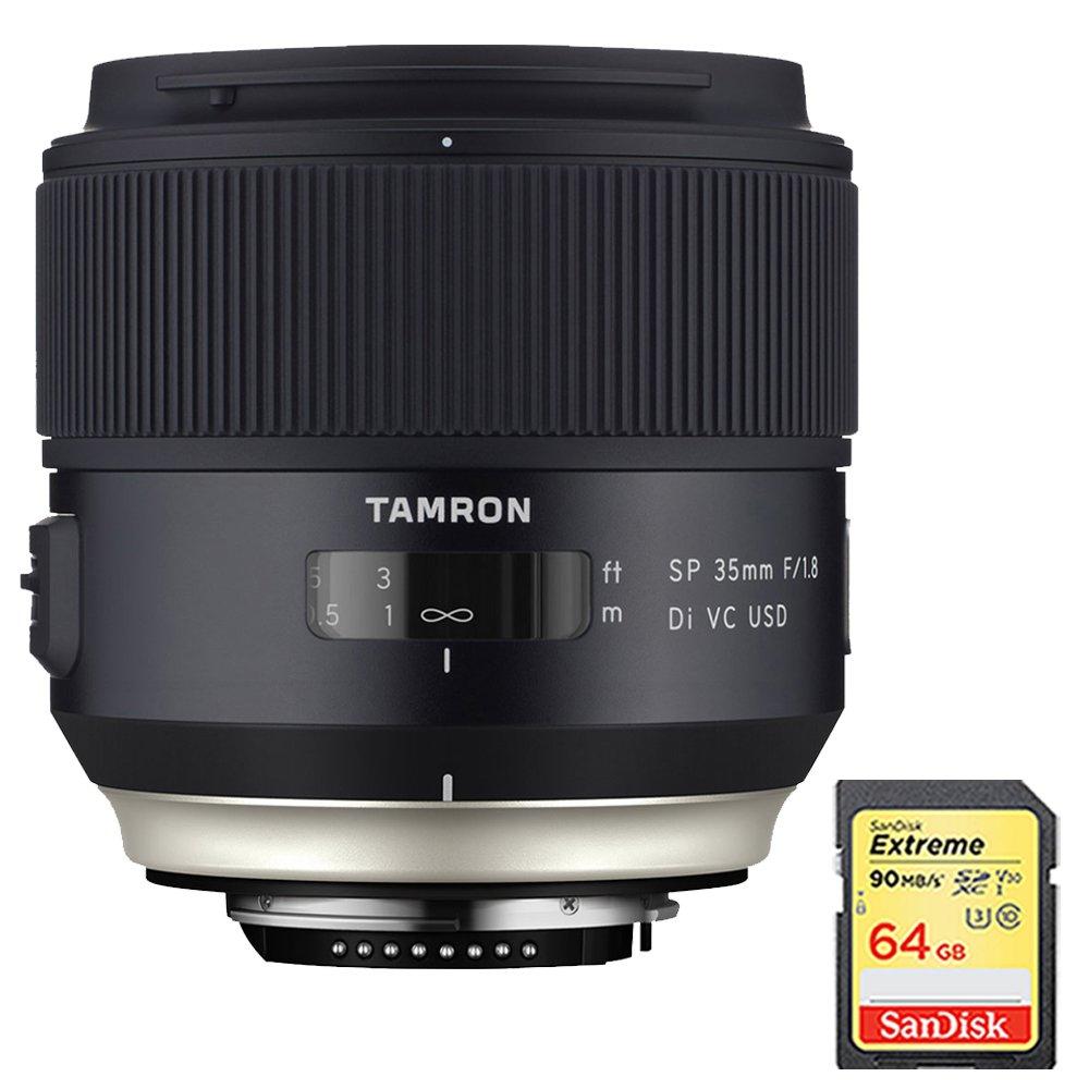 K 41.5mm New 2.0X High Definition Telephoto Conversion Lens for Panasonic HDC-TM90
