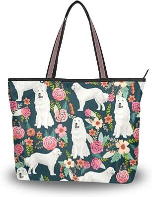 New Womens Floral Print With Bow Detail Handbag Tote Hobo Shopper Shoulder Bag