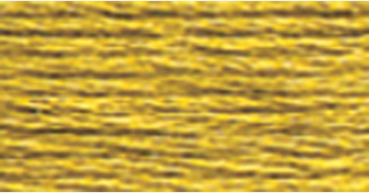 DMC Stranded coton point de croix Fil écheveau MOULINE couleurs 732 To 801 8 m