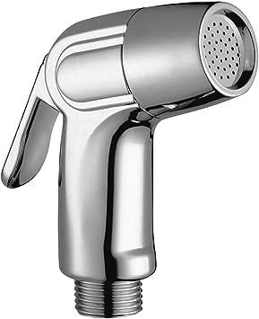 Bidet Toilette Brause Duschkopf Intimdusche Handbrause Hygienedusche Bd Dusche