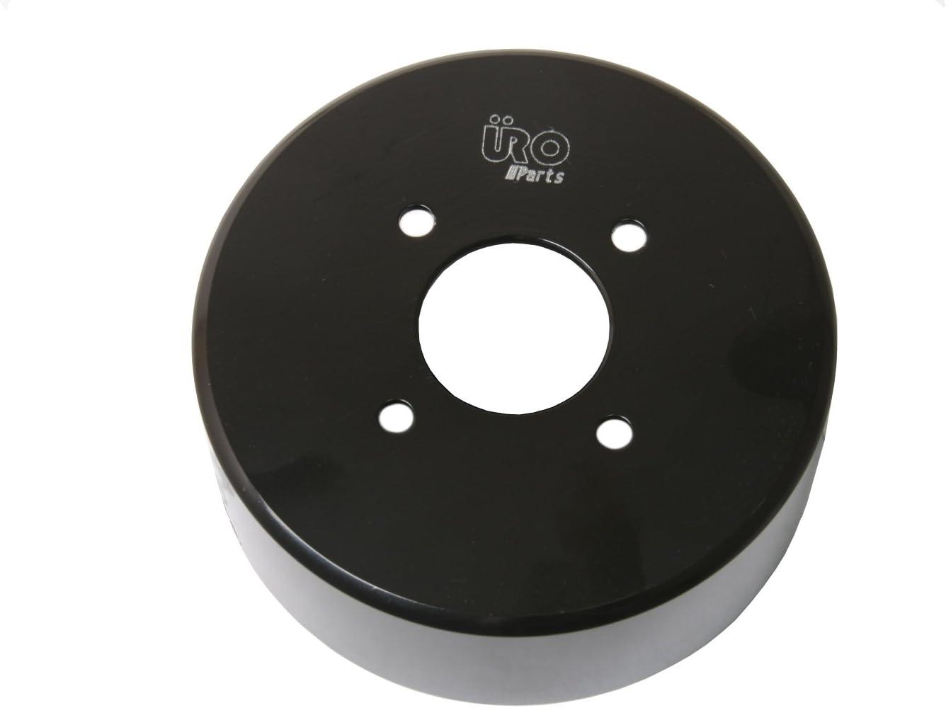 URO Parts 1122020110 Water Pump Pulley