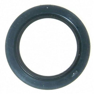 Fel-Pro TCS 45939 Camshaft Seal: Automotive