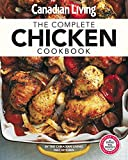 Canadian Living: Complete Chicken Cookbook