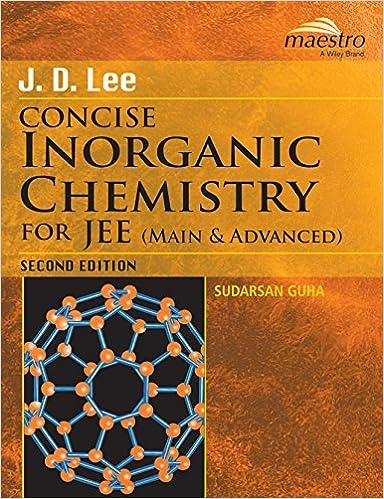 jee main chemistry books pdf