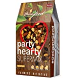 Bertins Truefood Party Hearty Supermix Naturally Dried 200g - Pack of 1