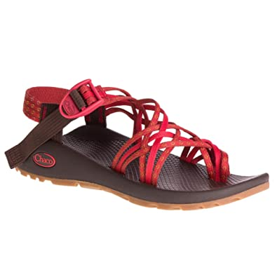 Chaco Chaussures Athlétiques Femmes Athlétiques Coul Chaco Femmes Chaussures Coul Femmes Chaco DH29WEYI