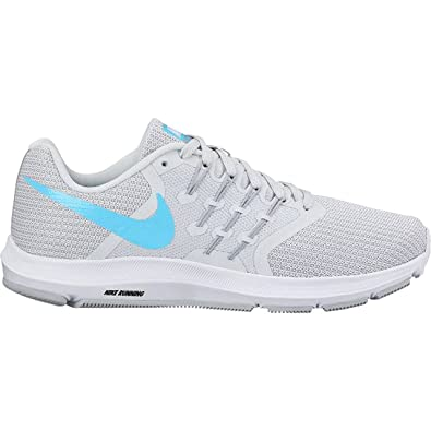 878e1a61825c56 Nike Womens Run Swift