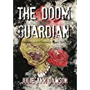 The Doom Guardian: Chronicles of Cambrea: Book One