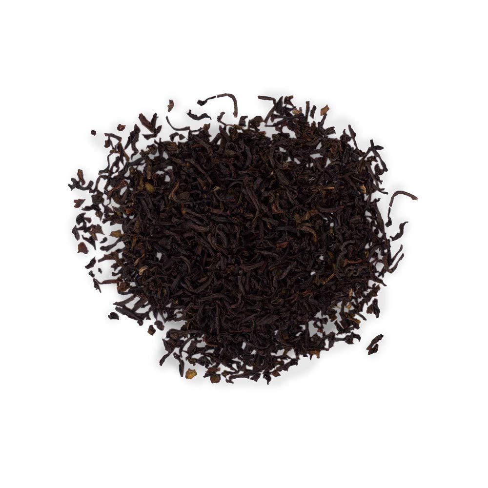 Ahmad Tea of London : Ceylon Tea (loose tea) 454gram /16 Ounce