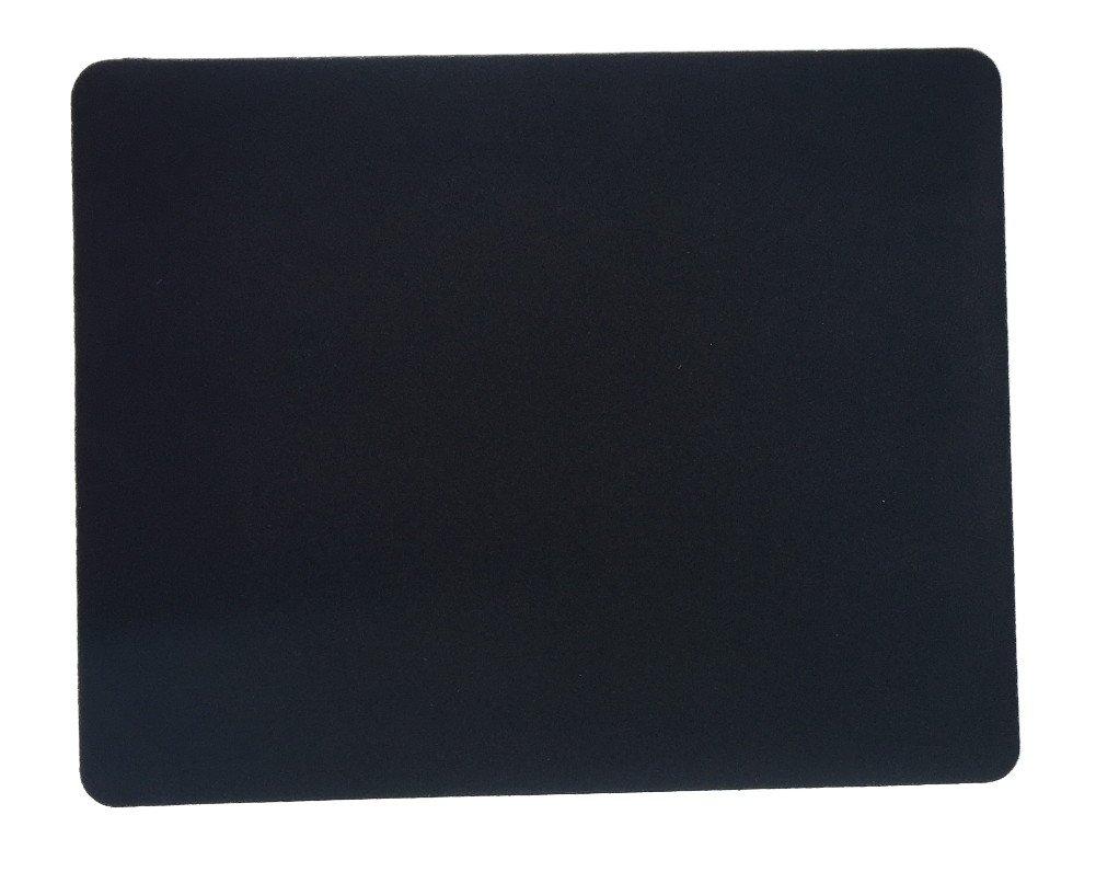 London Magic Works Jumbo 16 by 20 Professional Black Magic Close Up Pad - Magic Made Easier