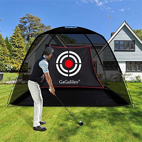 Golf Practice Driving Net for Backyard Golf Net Golf Net ...
