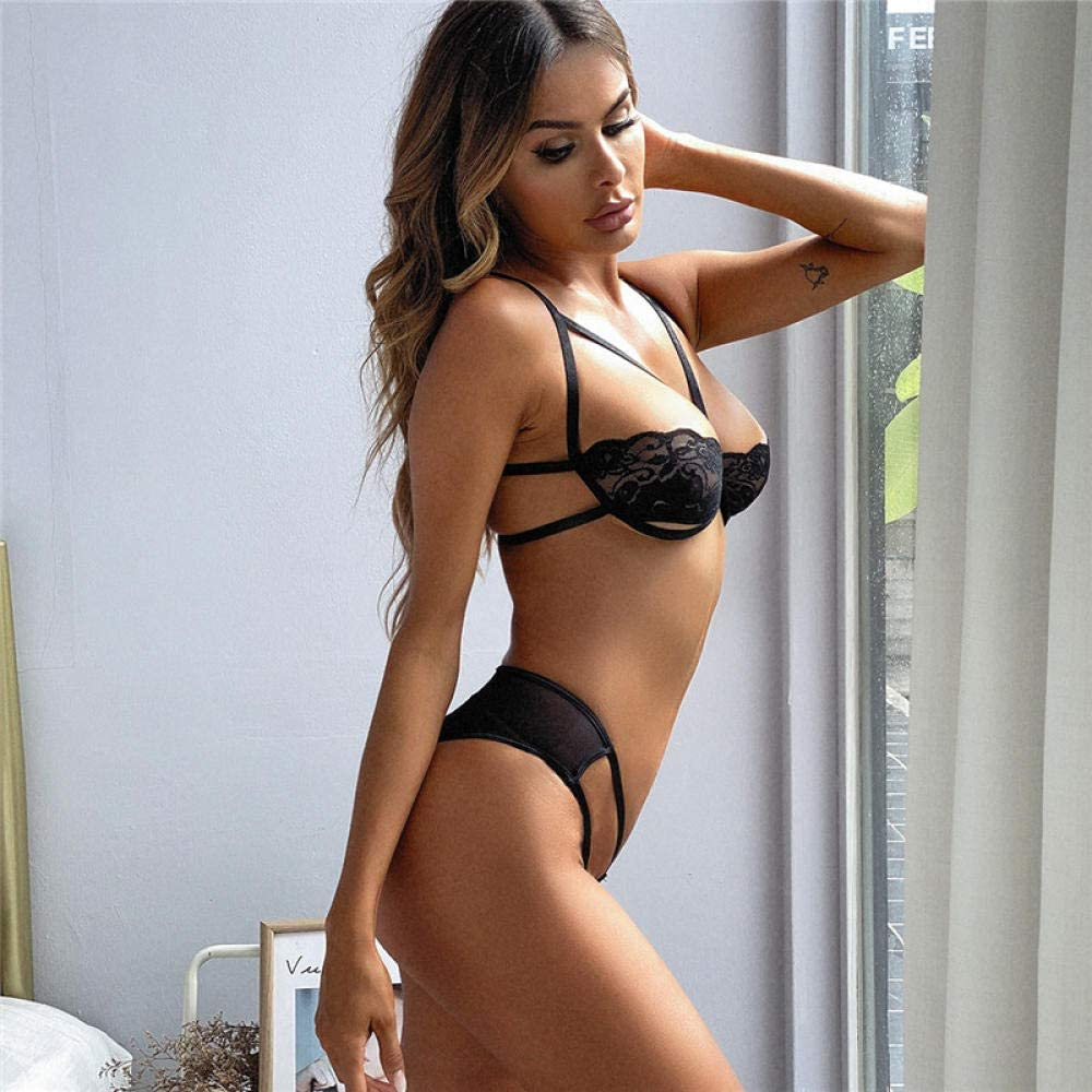 Image result for midriff