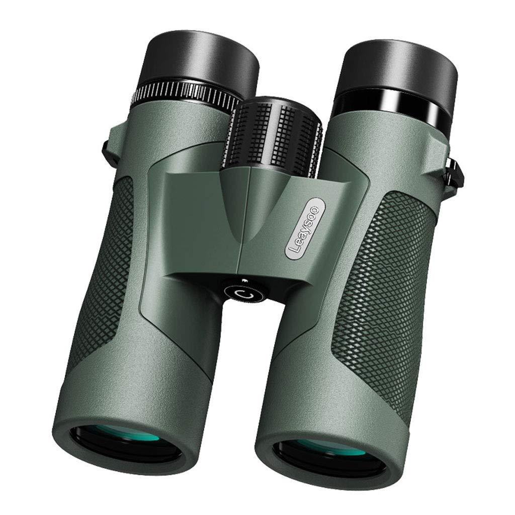 最新作の 10X42広角双眼鏡高精細低照度ナイトビジョン窒素充填防水クライミング B07KCYJVB3、コンサート、旅行のための。 B07KCYJVB3, ヒガシヨカチョウ:291f1a4b --- a0267596.xsph.ru