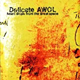 Heart Drops From the Great Space by Delicate Awol (2002-05-03)