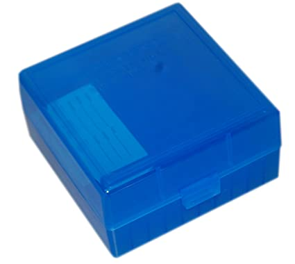 3 BERRY/'S PLASTIC AMMO BOXES CLEAR 100 ROUND 223 // 5.56 FREE SHIPPING