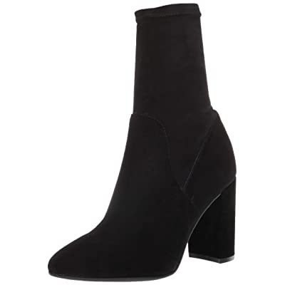Chinese Laundry Women's Kayla Ankle Boot | Shoes