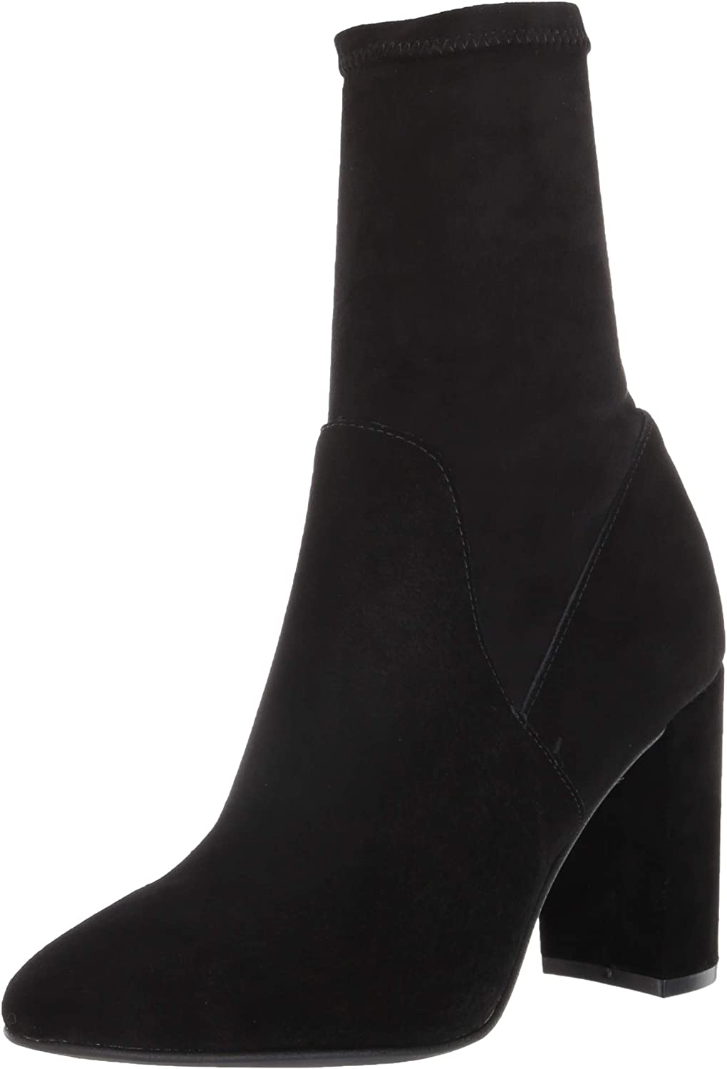 Chinese Laundry Women's Kayla Ankle Boot