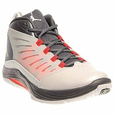 lowest price c3529 4796d NIKE Air Jordan Prime Fly 2 Basketball Shoes sz 11.5