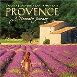 Provence: A Romantic Journey