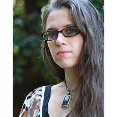 Jeanne Kramer-Smyth