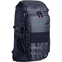 Razer Tactical v2 Water Resistant Scratch-Proof 15
