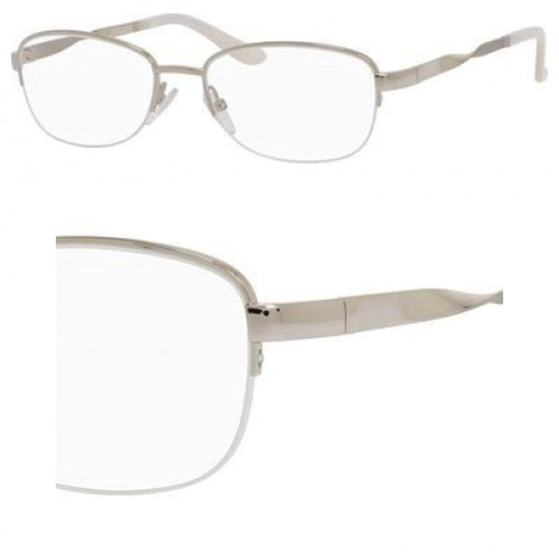 0010 Palladium SA 6024 Eyeglasses Safilo Emozioni 4368
