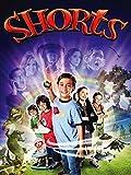 DVD : Shorts (2009)