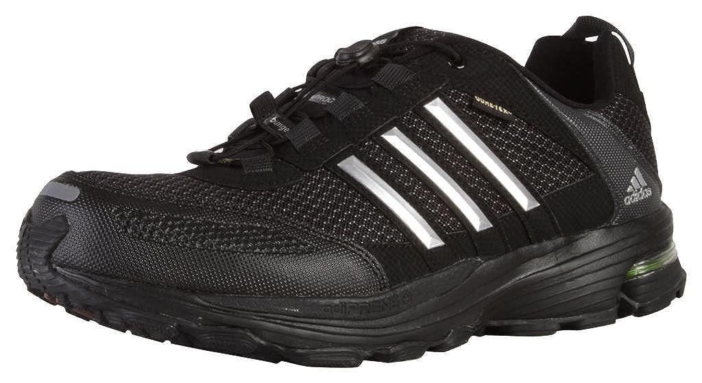 a239b4484 Adidas Supernova Riot 4 M Gore-Tex ClimaProof Mens Continental Running  Shoes Trainers Jogging Run Trail Sports sneakers Training Snova GTX Goretex  gore tex ...