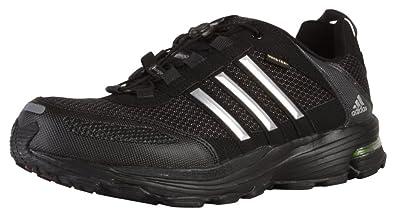 e038f991a5432 Adidas Supernova Riot 4 M Gore-Tex ClimaProof Mens Continental Running  Shoes Trainers Jogging Run