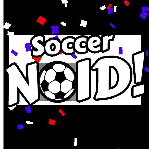 soccer-noid