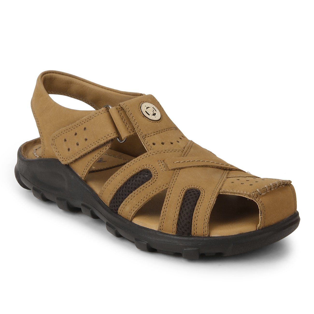 Sandals Under Rs.3000 by Red Chief