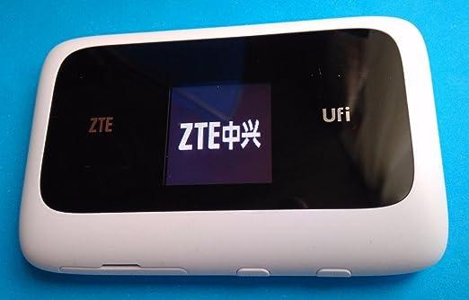 4g Lte Tragbare Mobile Hotspot Portable Usb Wifi Wireless Router Mit Antenne Für Iphone Smartphone Tablet Zu Verkaufen Networking 3g-modems